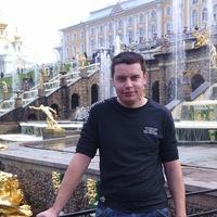 Иван Холстинин