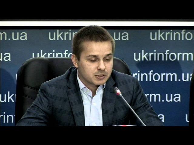 Новий Закон про публічні закупівлі Розвиток системи ProZorro і наступні кроки рефо