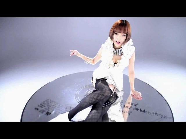 Yun*chi Your song* MV Full Ver <アニメ「ログ・ホライズン」エンディングテーマ>