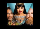 Army of lovers King Midas