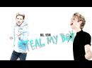 Niall Horan || Steal My Boy ||