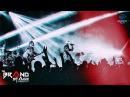 Eisbrecher Volle Kraft Voraus 4K Live clip