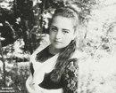 Персональный фотоальбом Наташи Габор