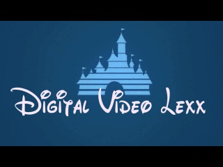 Создание 3D видео заставки в стиле голливудской кинокомпании Walt Disney для раскрутки и пиара.