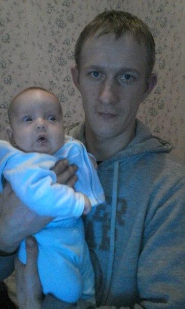 Владимир Динёв, 36 лет, Калининград, Россия