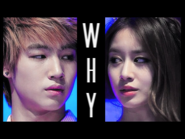 Rian JB - Why? [Dream high 2]