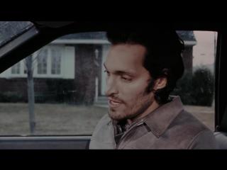 Buffalo '66 (1998) баффало-66