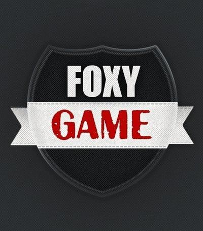 foxygame