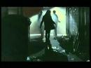 Cradle of Fear Колыбель кошмаров 2001 treyler