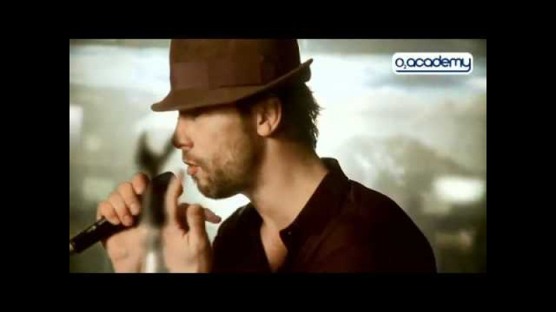 Jamiroquai 'Rock Dust Light Star' Session