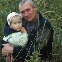 Вячеслав Поликарпов