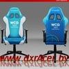 Dxracer, Vertagear, Aerocool, Akracing, Razer