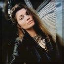 Личный фотоальбом Дарьи Гуни