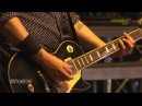 GREEN DAY - ROCK AM RING 2013 LIVE HD