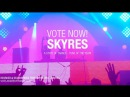 Vote for Skypatrol SKYRES as the TOTY on A State Of Trance