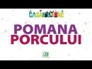 "Denise de la ZU ft Mihai Morar Pomana porcului Parodie ""Noi simtim la fel"""
