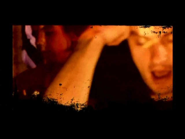 Скрябин Кузьма Спи собі самаСвадьба Барби(Ольга Арнтгольц,Дмитрий Марьянов)