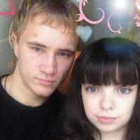 Дмитрий-ВалерияХазовы