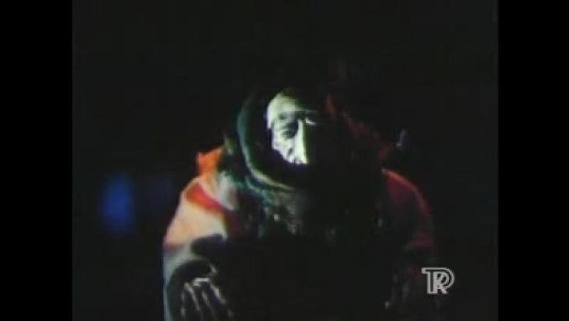 Тополя (мультфільм (1996) » Freewka.com - Смотреть онлайн в хорощем качестве