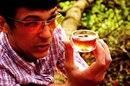 Личный фотоальбом Исина Чаемана