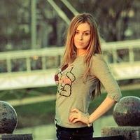 Лика Орлова
