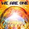 WE ARE ONE - Yaleeni & Gvaldy & Goodwin B-Day