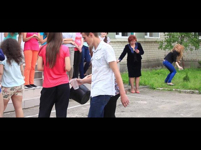 Ролик Любінь