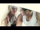 Десислава - Моето друго аз / Desislava - Moeto drugo az (official video)
