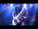 Paul Gilbert Technical Difficulties