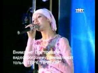 Zulpat Gasanova - Proshay