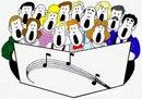 Пение для здоровья 6 причин заняться вокалом