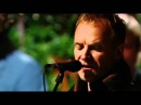 Sting - This Time [Live in Tuskan Italy 2001]