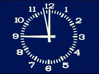 Один день большой страны. 2 января 1992 год. Эпоха Ельцина. Главные новости России, программа Вести