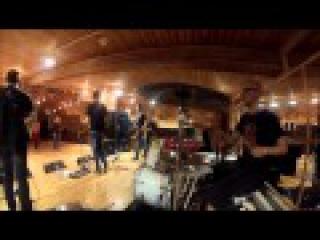 Evgeniy sifr Loboda - Desire and fear (Live in Shale)