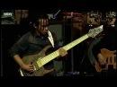 Michael Pipoquinha Big Band WDR - Baião pra Elizeu