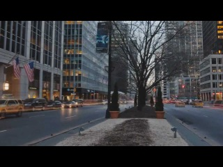 Headstrong feat. Stine Grove - Tears (Aurosonic Progressive remix)