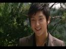 Lee Joon gi 이준기 イ・ジュンギ 『Kei Collection』