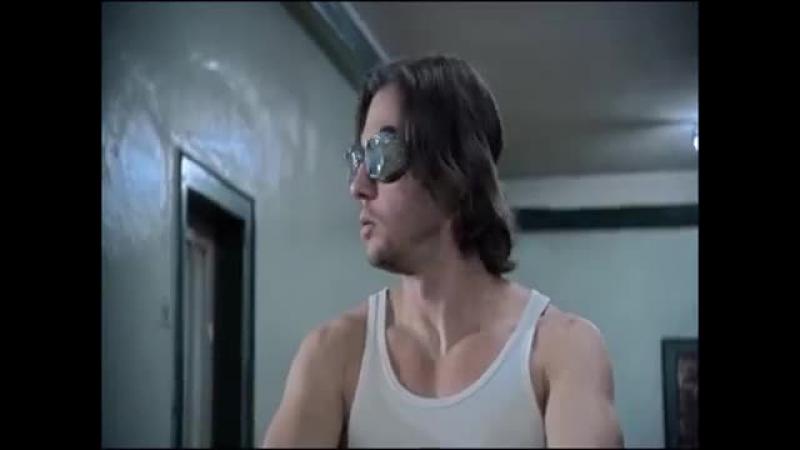 Ийон Тихий Космический пилот 2 сезон