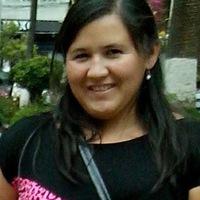 MabelGareca