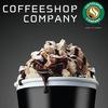 Coffeeshop Company NN
