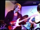 Dire Straits Down to the Waterline 1979 Live Video
