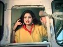 Sridevi Mithun Chakraborty Comedy Scene Waqt Ki Awaz