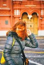 Фотоальбом человека Полины Стрижовой