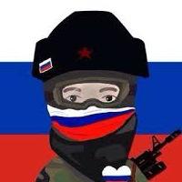 том, как картинка для кс го россия следующий день