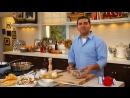Бадди Валастро Босс на кухне сезон 1 серия 4