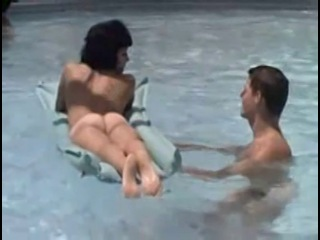 Diario de uma nudista - Completo (Public Domain)