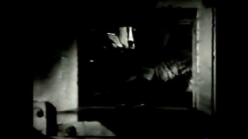 Stingray клип на английском Невесёлая песня моя В.Цоя