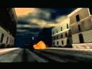 Ryan Lockwood Streets Agent 1 12 subtitles