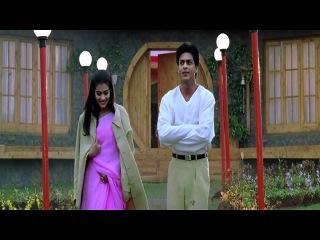 Ladki Badi Anjaani Hai - Kuch Kuch Hota Hai (1998) _HD_ 1080p _BluRay_ Music Videos