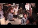 Арт-группа Мейделех (Meydeleh) - Gother Mambo